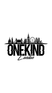 onekindlondon
