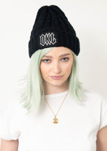OKL Patriot Beanies