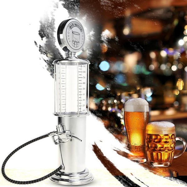 Image result for beer drink beverage dispenser milk juice liquor pump machine bar butl
