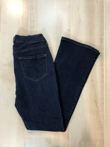 Old Navy Curvy Profile Mid-rise Jeans