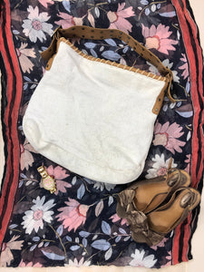 Perfect Summer Shoulder Bag