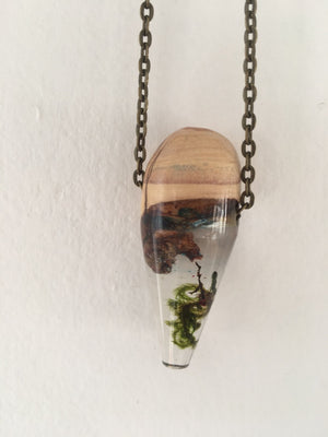 Mesa Verde Necklace - JewlOn