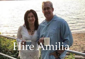 Hire Amilia Powers For Your Next Event, Healing Your Broken Heart. Inspirational Speaker, Having Faith, struggle pain and hurt. Abuse