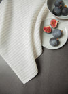 A basic care guide for linen products
