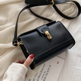 Shoulder Bag | Luxury Designer | Small Crossbody