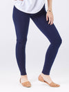 Women's Essential Leggings