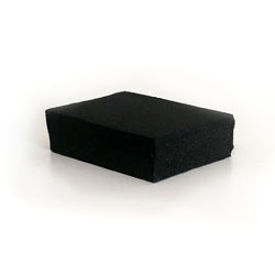 "3/8"" Cross Linked Polyethylene Foam (3lb)"