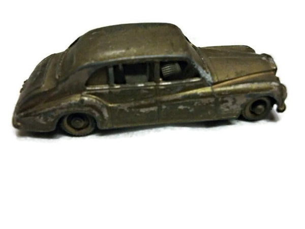 Matchbox Rolls-Royce Phantom V