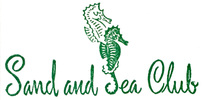 Sand and Sea Club