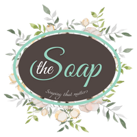 TheSoap