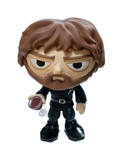 Funko Tyrion Lannister Game of Thrones POP! Mini Vinyl Figure