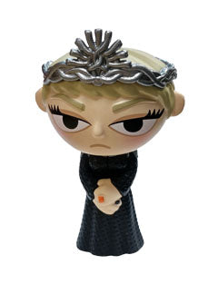 Funko Cersei Lannister Game of Thrones POP! Mini Vinyl Figure