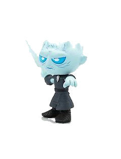 Funko Night King Game of Thrones POP! Mini Vinyl Figure