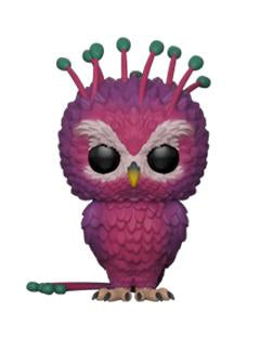 Funko Fwooper Funko Shop Exclusive POP! Vinyl