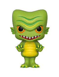 Funko Gill Summer Convention Funko Shop POP! Vinyl