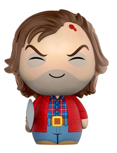 Funko Jack Torrance The Shinning Dorbz