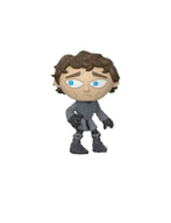 Funko Grey Joy Game of Thrones POP! Mini Vinyl Figure