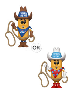 Funko AD Icons Twinkie the Kid W/ Chase Possibility