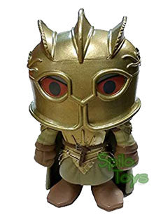 Funko The Mountain (Kingsguard) Mini Vinyl Figure