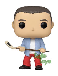 Funko Happy Gilmore Hockey Stick Funko Shop