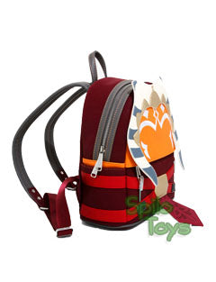 Ahsolea Backpack Star Wars The Mandalorian