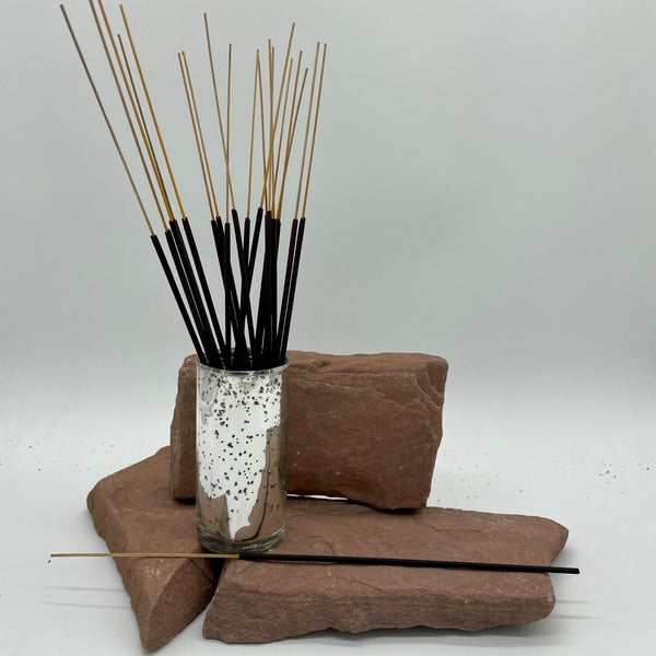 Clear Light Handmade Incense 20 Sticks