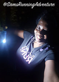 led lights for nighttime running