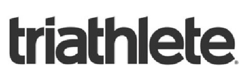 train for a triathlon and be a triathlete with knuckle lights