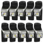 Knuckle Lights ONE (Pre-Order 10 Units)