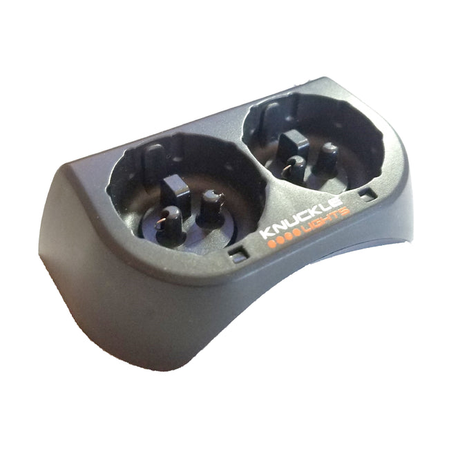 Charging Base for Knuckle Lights Advanced