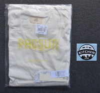 Fear of God Collection Two Pacsun Extendeed Tee