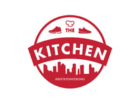 The Kitchen Lone Star Tee