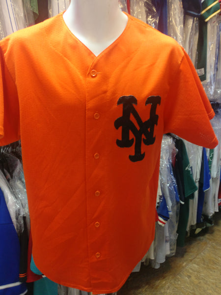 Vintage NEW YORK YANKEES MLB Jersey M