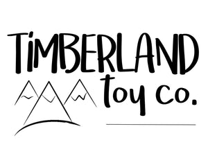 Timberland Toy Co