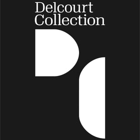 Delcourt Collection