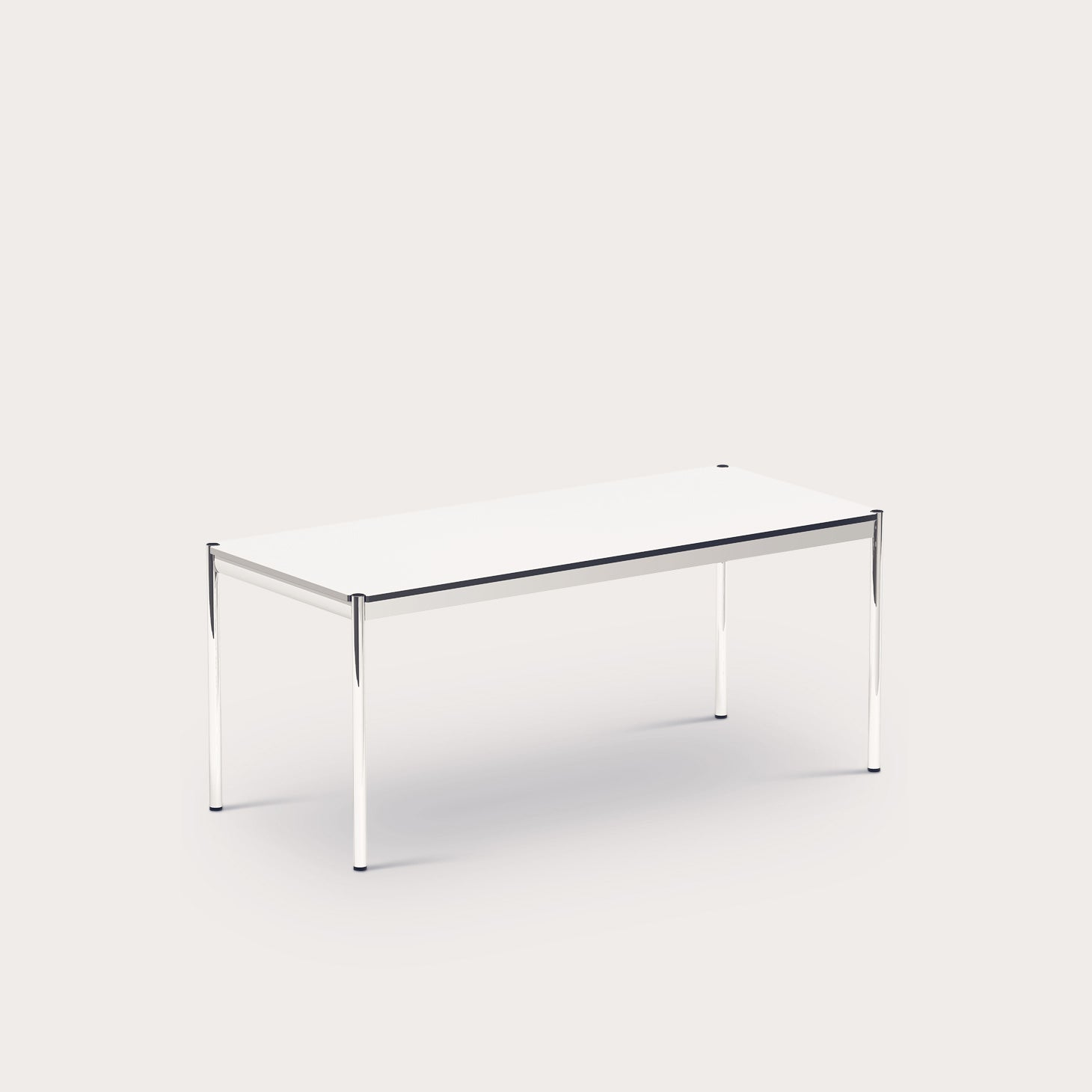 Haller Table T69 Tables Fritz Haller Designer Furniture Sku: 000-180-20042
