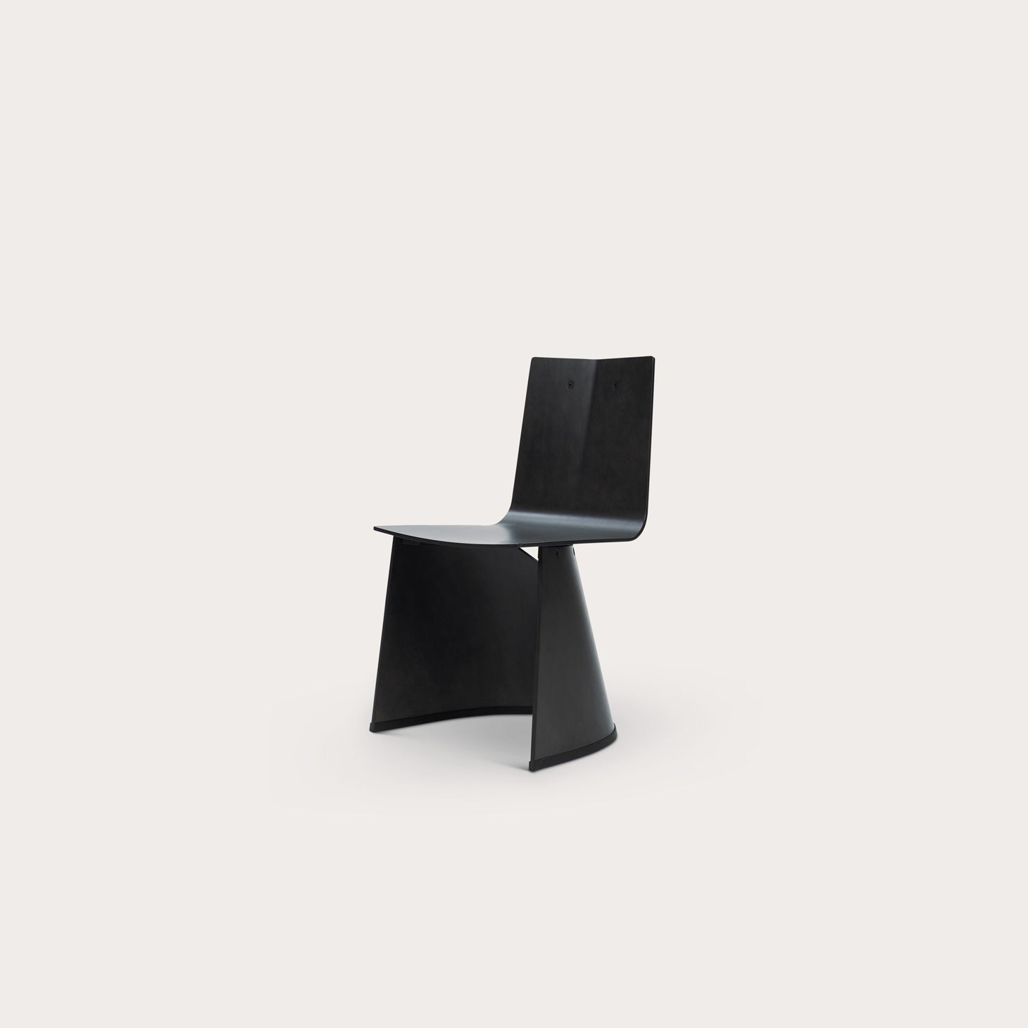 Venus Dining Chair Seating Konstantin Grcic Designer Furniture Sku: 001-120-10760