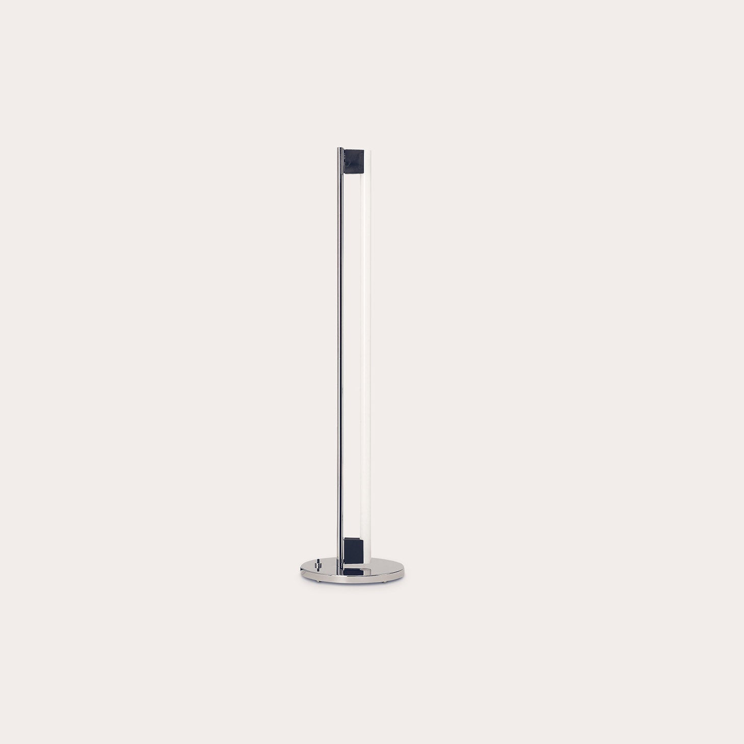 Tube Lighting Eileen Gray Designer Furniture Sku: 001-160-10000