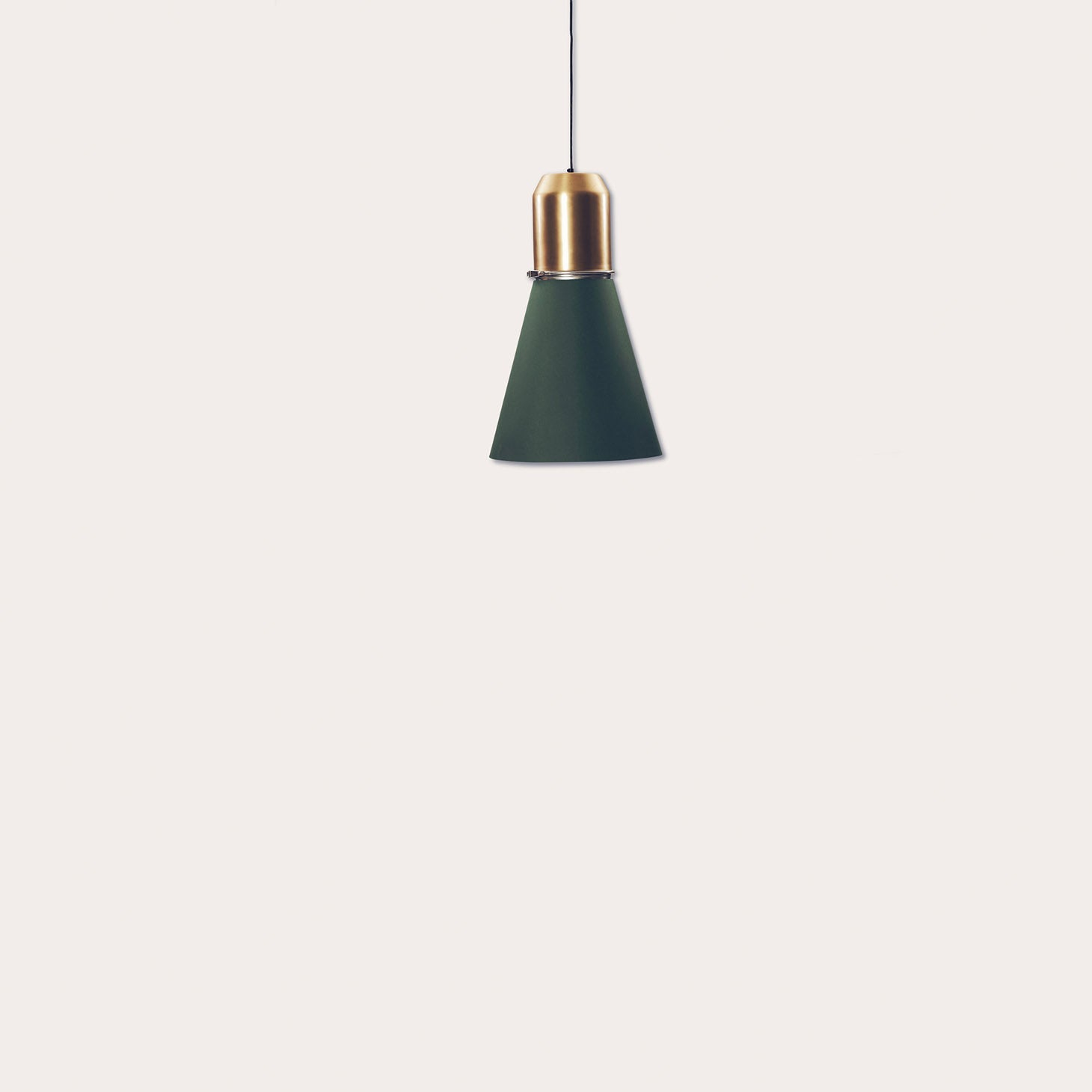 Bell Light Lighting Sebastian Herkner Designer Furniture Sku: 001-160-10075
