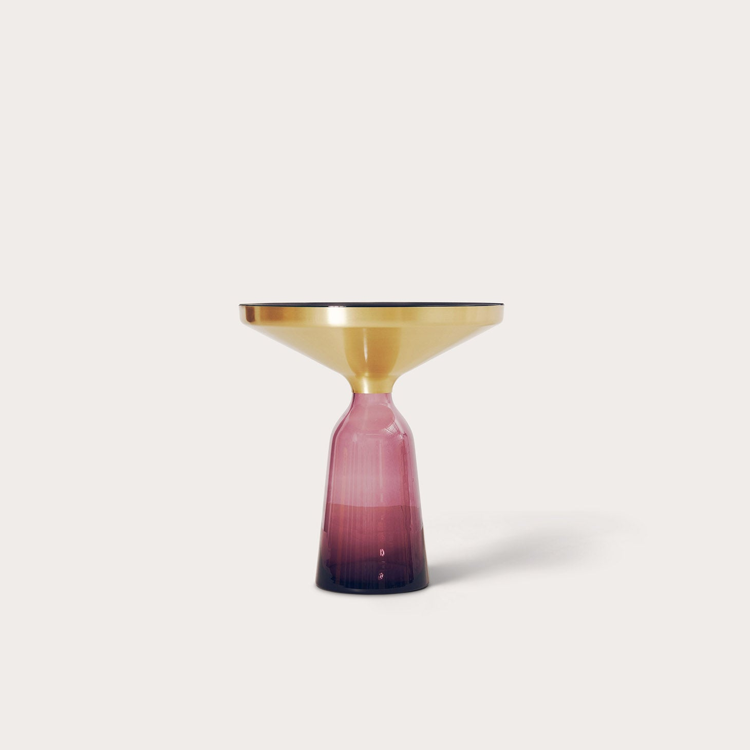Bell Table Tables Sebastian Herkner Designer Furniture Sku: 001-230-10164