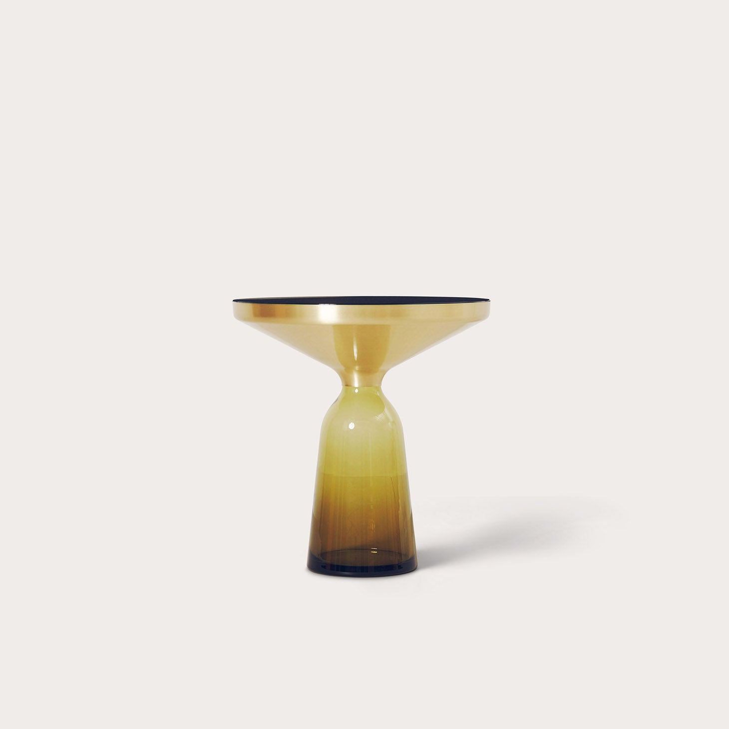 Bell Table Tables Sebastian Herkner Designer Furniture Sku: 001-230-10165