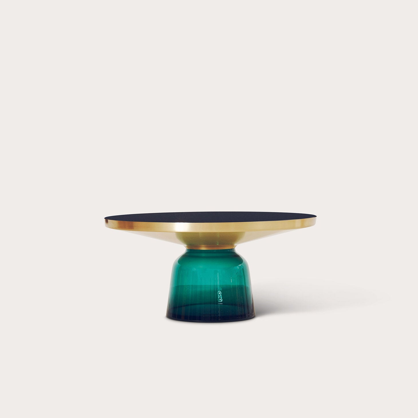 Bell Table Tables Sebastian Herkner Designer Furniture Sku: 001-230-10166