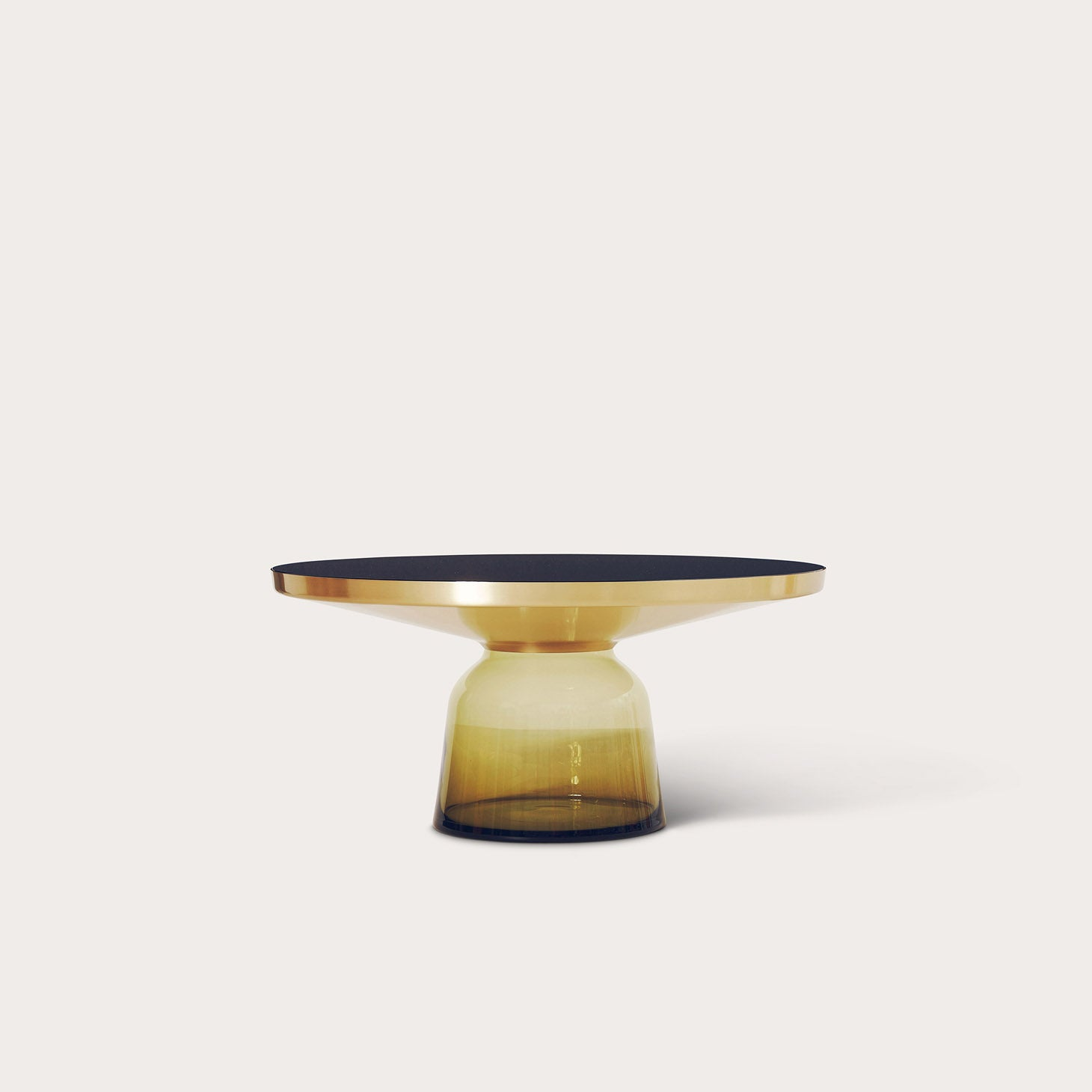 Bell Table Tables Sebastian Herkner Designer Furniture Sku: 001-230-10168