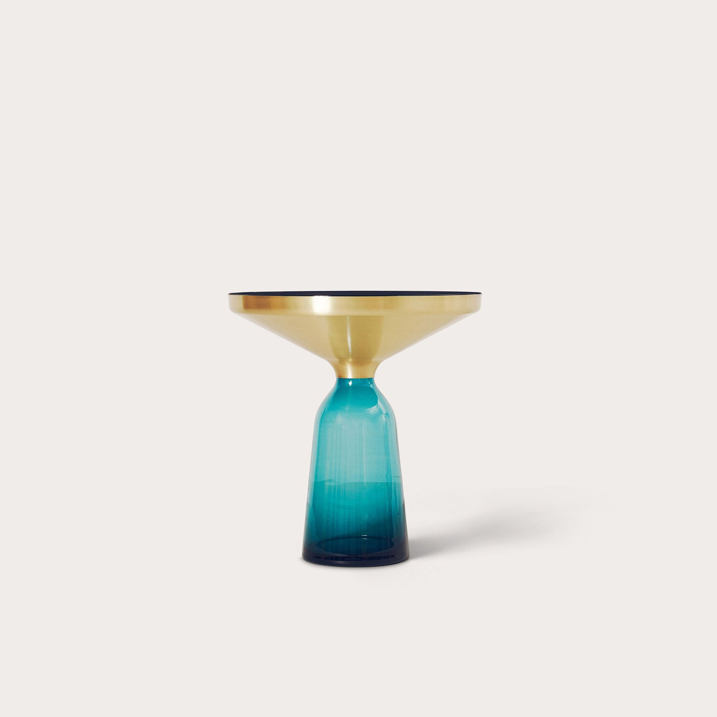 Bell Table Tables Sebastian Herkner Designer Furniture Sku: 001-230-10181