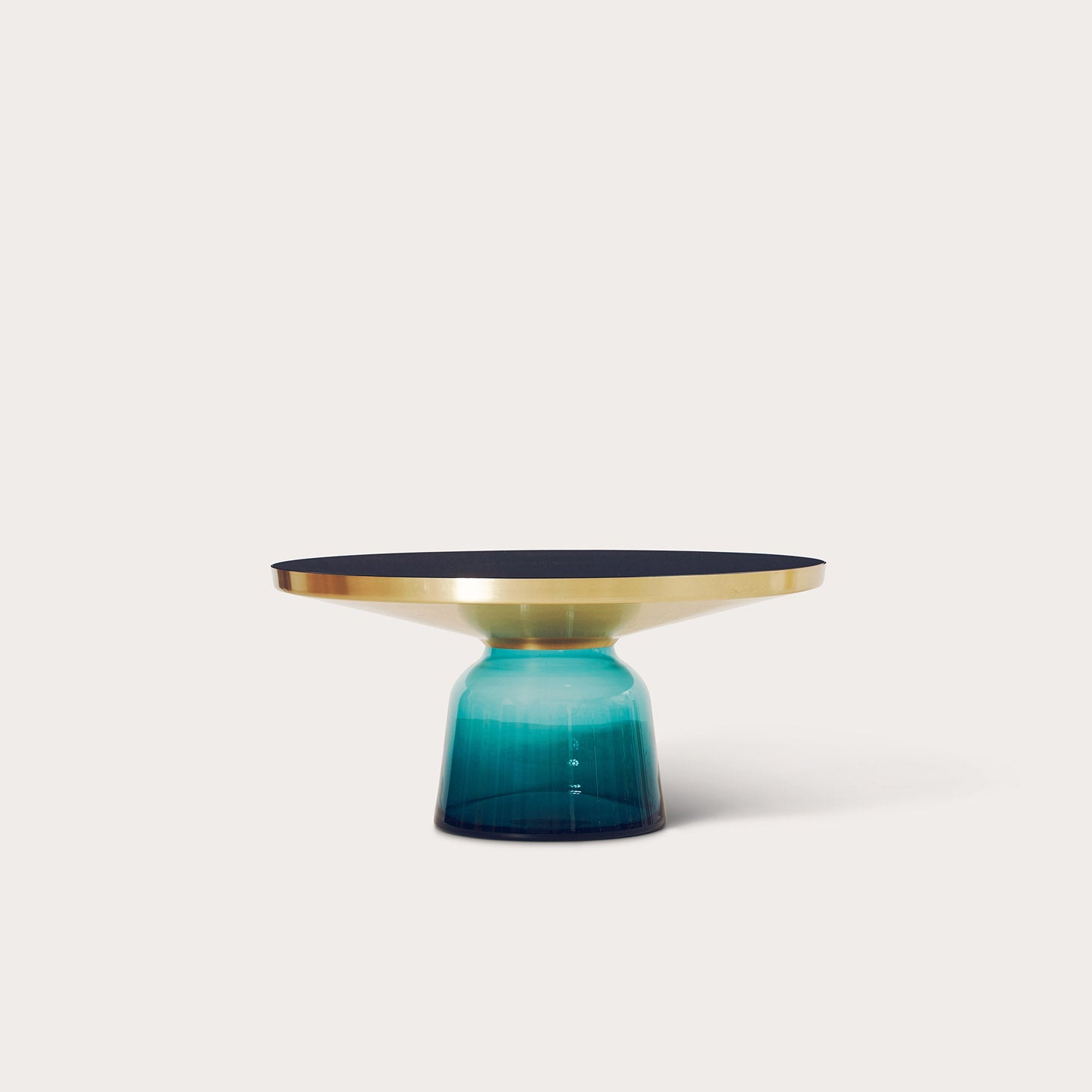 Bell Table Tables Sebastian Herkner Designer Furniture Sku: 001-230-10184