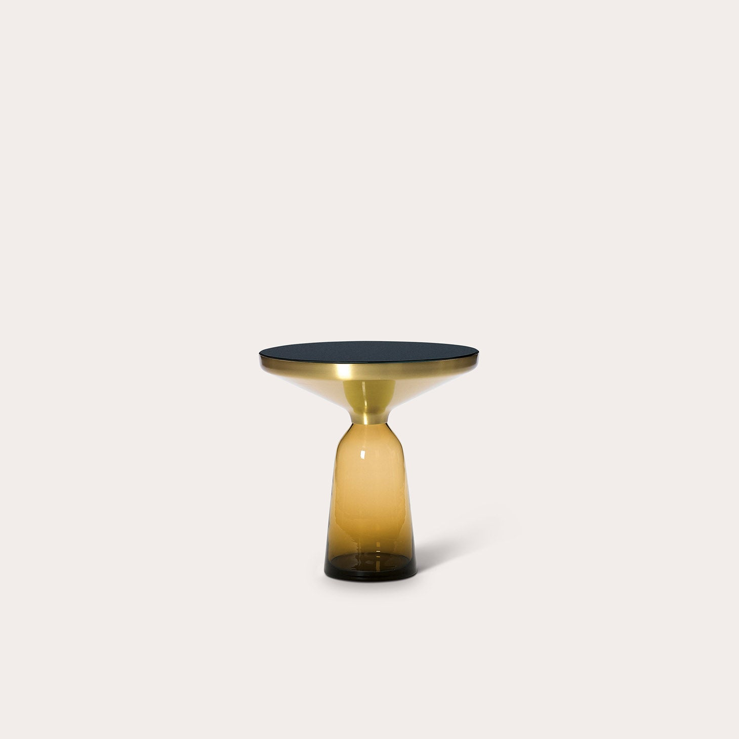 Bell Table Tables Sebastian Herkner Designer Furniture Sku: 001-230-10216