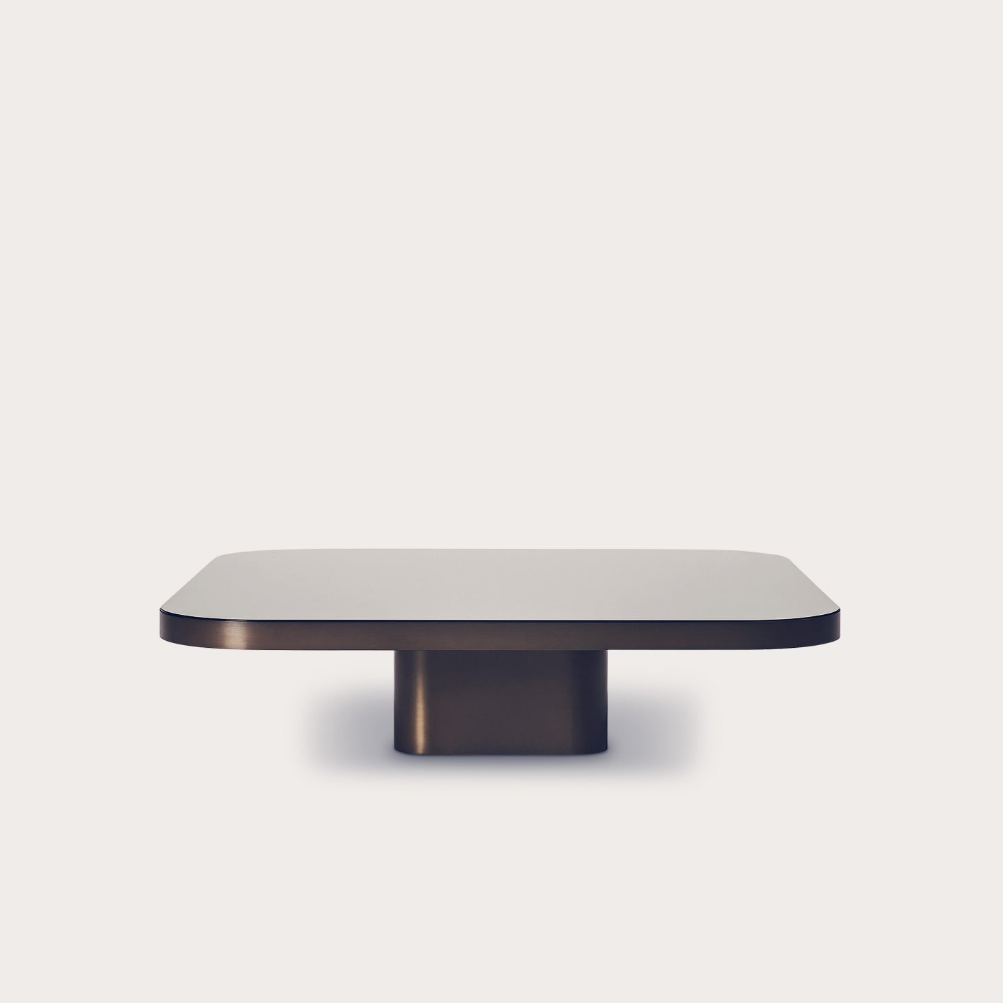 Bow Coffee Table No.5 Tables Guilherme Torres Designer Furniture Sku: 001-230-10240