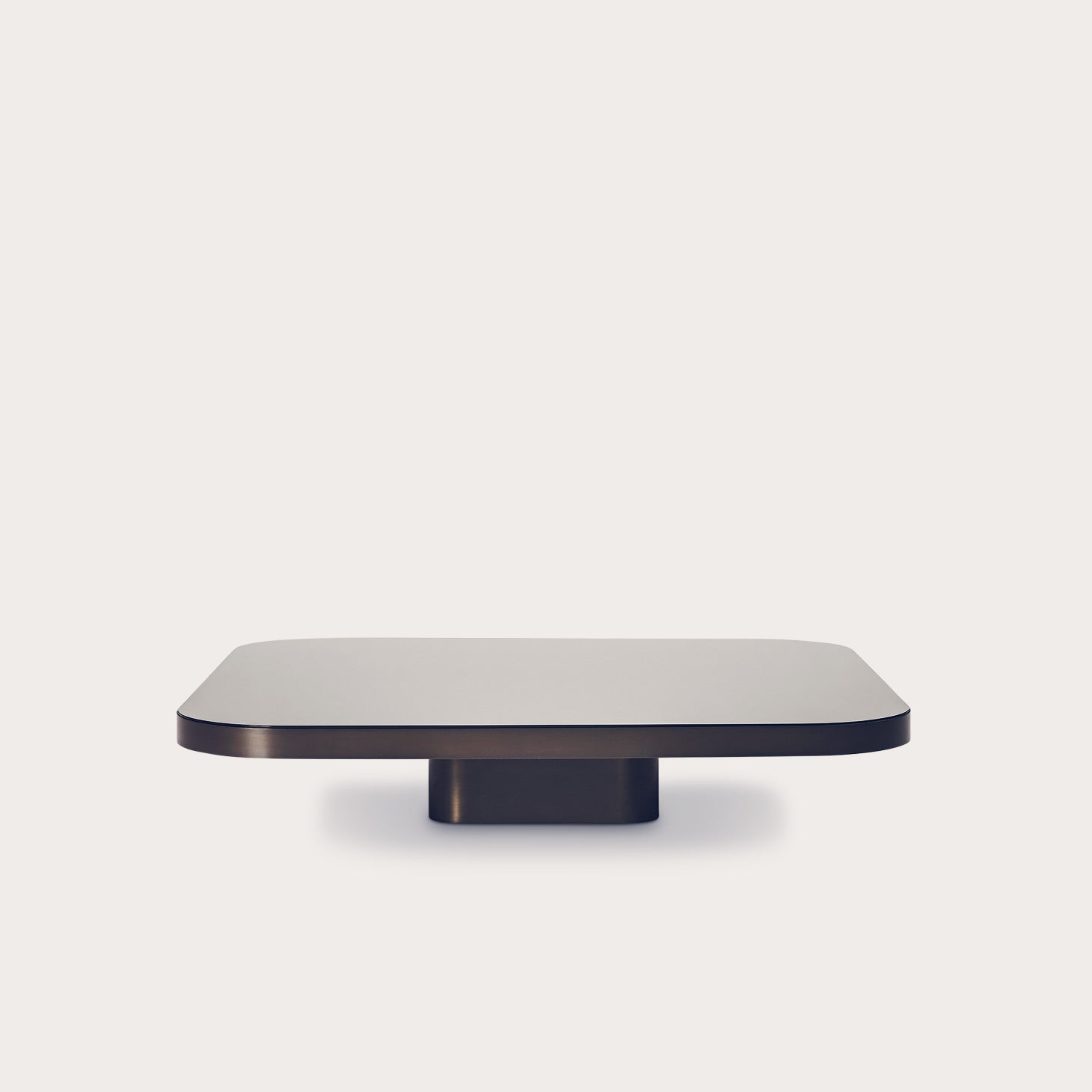 Bow Coffee Table No.4 Tables Guilherme Torres Designer Furniture Sku: 001-230-10241
