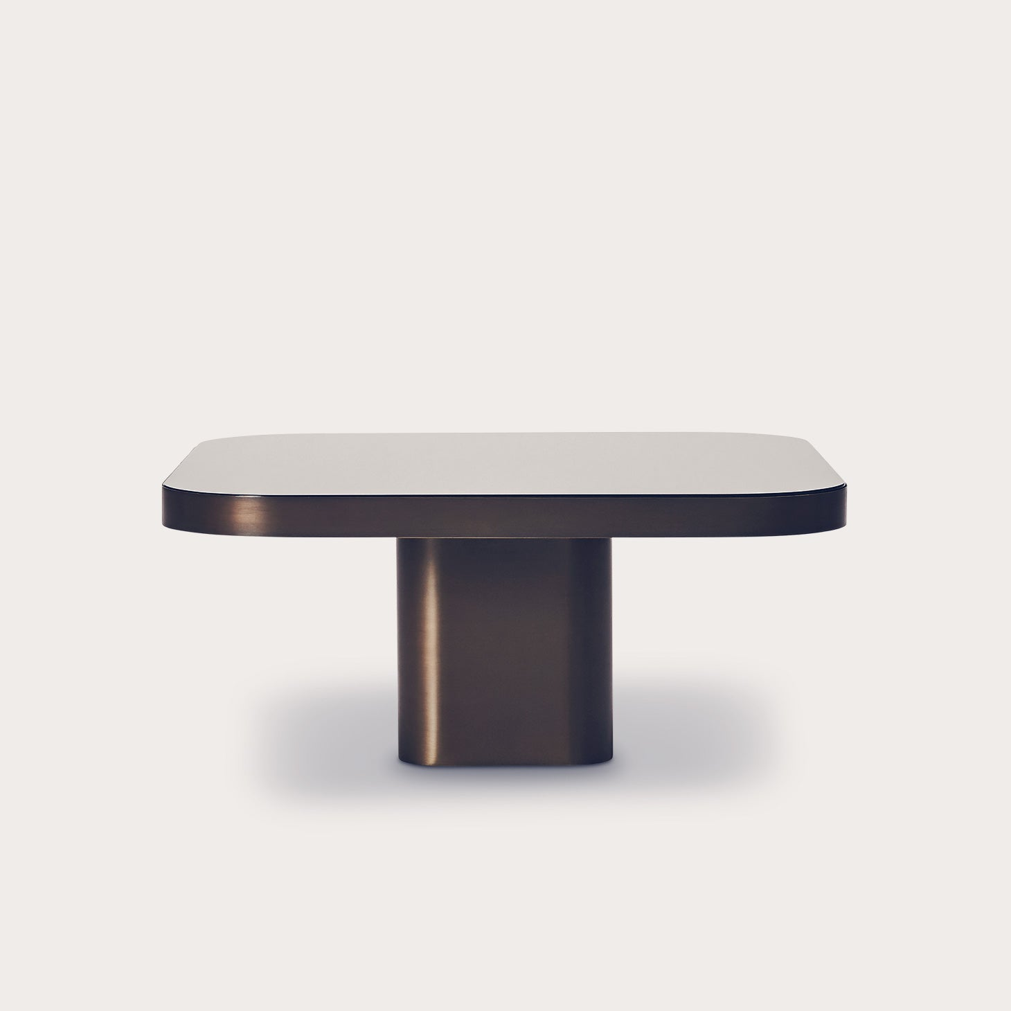 Bow Coffee Table No.3 Tables Guilherme Torres Designer Furniture Sku: 001-230-10242