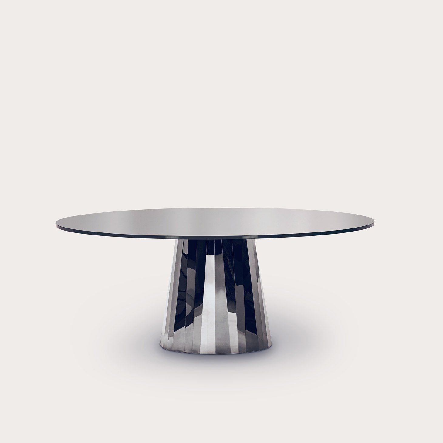 Pli Tables Victoria Wilmotte Designer Furniture Sku: 001-230-10262